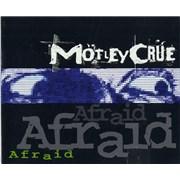 motley crue discography 320