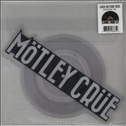 Click here for more info about 'Motley Crue - Kickstart My Heart/ Home Sweet Home - RSD'