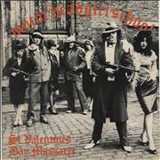 Click here for more info about 'Motorhead - St Valentine's Day Massacre - EX'