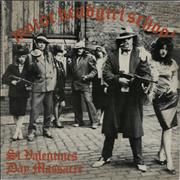 Click here for more info about 'Motorhead - St Valentine's Day Massacre'