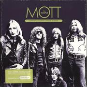 Click here for more info about 'Mott The Hoople - Complete Atlantic Studio Albums - Numbered + Sealed'