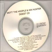 Click here for more info about 'Mott The Hoople - Digest'