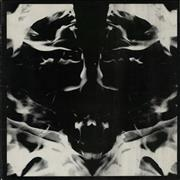 Mott The Hoople Mad Shadows - 1st - EX UK vinyl LP