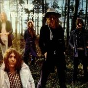 Click here for more info about 'Mott The Hoople - Wildlife - 2nd - EX'