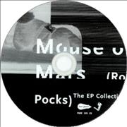 Click here for more info about 'Mouse On Mars - Rost Pocks - The EP Collection'