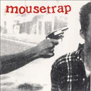 Click here for more info about 'Mousetrap - Superkool'