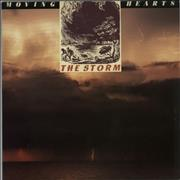 Click here for more info about 'The Storm'