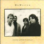 Click here for more info about 'Mr Mister - Something Real (Inside Me / Inside You)'