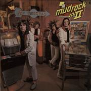 Click here for more info about 'Mud - Mud Rock Vol. II'