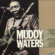 Click here for more info about 'Muddy Waters - Chicago Blues'