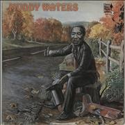 Click here for more info about 'Muddy Waters - Muddy Waters'