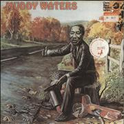 Click here for more info about 'Muddy Waters'