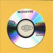 Click here for more info about 'Mudvayne - Mudvayne - Lost And Found'