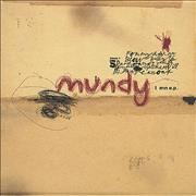Click here for more info about 'Mundy - I Mn E.P.'