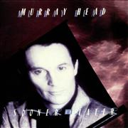 Click here for more info about 'Murray Head - Sooner Or Later'