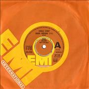 Click here for more info about 'Muscles - Jungle Strut (Radio Version)'