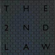 Click here for more info about 'Muse - The 2nd Law'