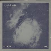 Click here for more info about 'Music De Wolfe - Silver Air'