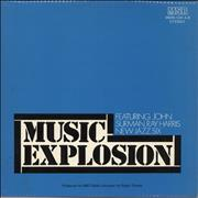 Click here for more info about 'Music Explosion'