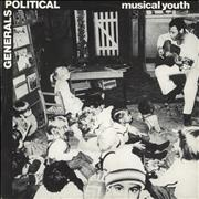 Click here for more info about 'Musical Youth - Political'
