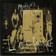 Click here for more info about 'Mutha's Day Out - Locked'