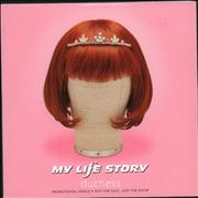 Click here for more info about 'My Life Story - Duchess'
