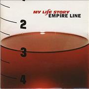 Click here for more info about 'My Life Story - Empire Line'