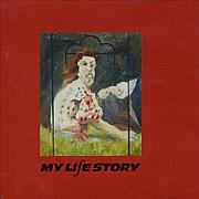 Click here for more info about 'My Life Story - Funny Ha Ha'