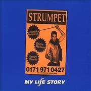 Click here for more info about 'My Life Story - Strumpet - Cd2'