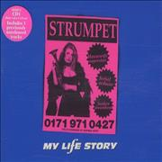 Click here for more info about 'My Life Story - Strumpet - Part 1'