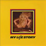 Click here for more info about 'My Life Story - You Don't Sparkle - 1st Issue'