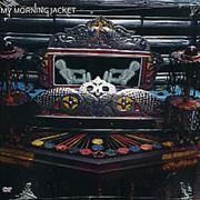 Click here for more info about 'My Morning Jacket - My Morning Jacket'