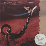 Click here for more info about 'My Vitriol - Grounded - Part 2'
