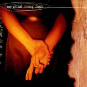 Click here for more info about 'My Vitriol - Losing Touch'