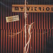 Click here for more info about 'My Vitriol - Value Added Sampler'