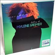 Click here for more info about 'Mylene Farmer - Histoires De - 6 x LP Box Set - Sealed'
