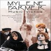 Click here for more info about 'Mylene Farmer - Music Videos'