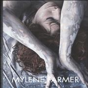 Click here for more info about 'Mylene Farmer: Fragile'