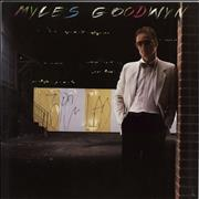 Click here for more info about 'Myles Goodwin - Myles Goodwyn'
