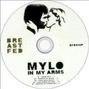 Click here for more info about 'Mylo - In My Arms'