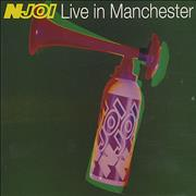 Click here for more info about 'N-Joi - Live In Manchester'