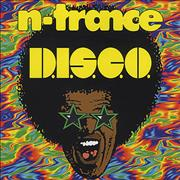 Click here for more info about 'N-Trance - D.I.S.C.O.'
