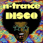 Click here for more info about 'N-Trance - D.I.S.C.O'