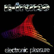 Click here for more info about 'N-Trance - Electronic Pleasure'