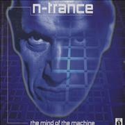 Click here for more info about 'N-Trance - The Mind Of The Machine - CD1'