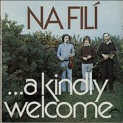 Click here for more info about 'Na Filí - ... A Kindly Welcome'