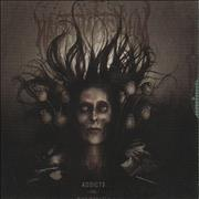 Click here for more info about 'Nachtmystium - Addicts: Black Meddle, Part II'