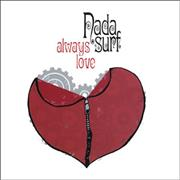 Click here for more info about 'Nada Surf - Always Love'