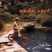 Click here for more info about 'Nada Surf - Hi/Low'