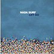 Click here for more info about 'Nada Surf - Let Go'